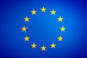 https://de.wikipedia.org/wiki/Europaflagge