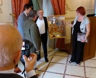 Premio culturale 2014