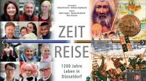 Zeit-Reise Düsseldorf