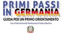 guida-primi-passi-germania