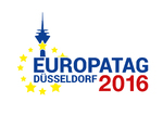 Europatag 2016